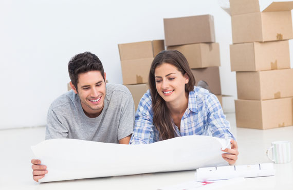 Tips for Your Long Distance Moving Plan - Movers Vancouver BC
