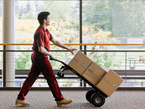 How to Choose Moving Company - Movers Vancouver